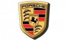 """Porsche Confirms """"Cajun"""" Compact SUV"""