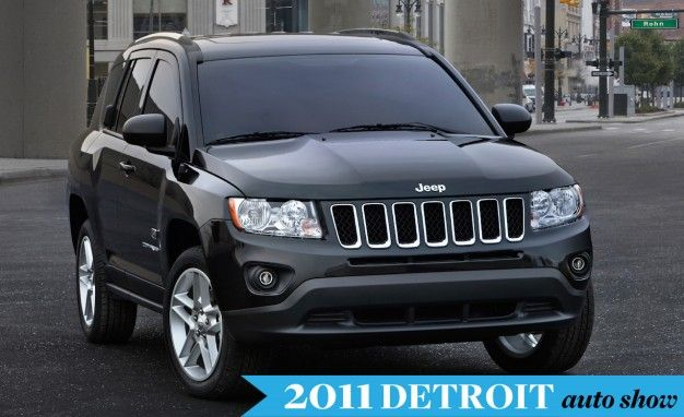 Jeep Turns 70, Celebrates with Anniversary Editions Throughout Lineup