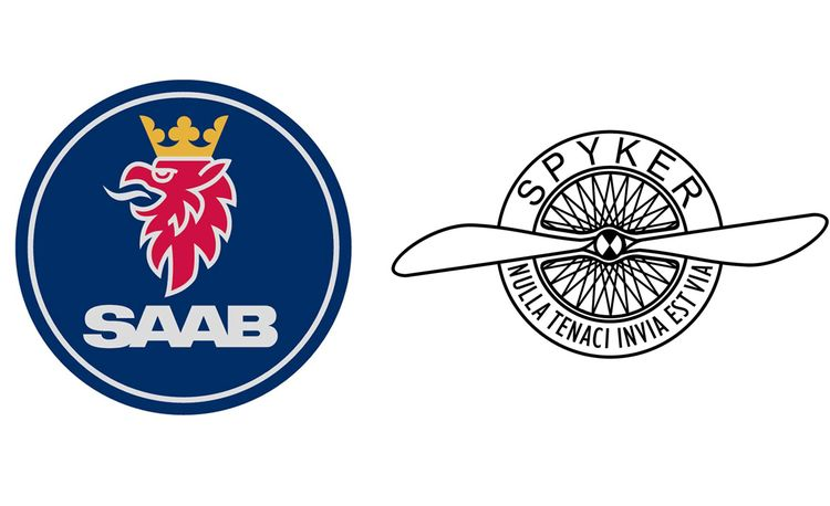 Saab to Be Spyker's Sole Focus: Sports-Car Business Sold to Russian Billionaire