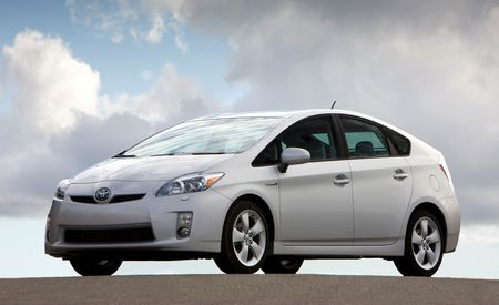 February 2011 Sales: What the Headlines Don't Tell You, Small Cars Edition