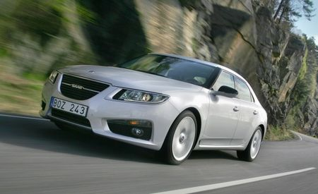 <em>Car and Driver</em>&amp;#8216;s Guide to What the Heck Has Happened, Is Happening, and Will Happen with Saab