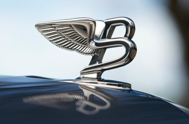 Bentley CEO Wolfgang Dürheimer Describes Styling of Proposed SUV