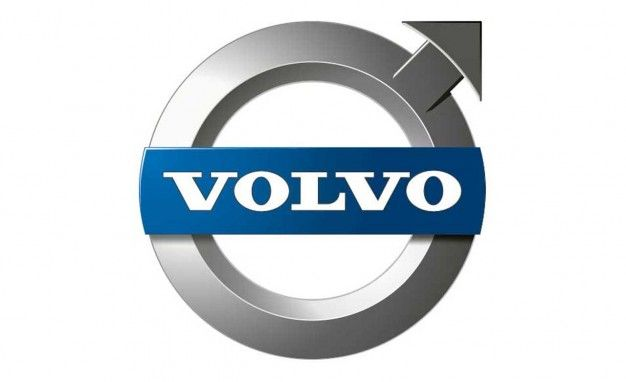 Volvo Caps Future Engines at Four Cylinders