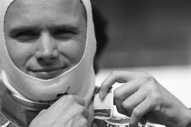 The Questions IndyCar Must Ask Itself in the Wake of Dan Wheldon's Death