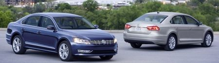 Volkswagen Considering VR6 Replacements; Audi's Turbo Five a Possibility