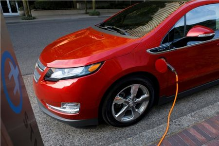 All That for Nothing: NHTSA Closes Investigation into Chevy Volt Battery Fires, Finds Nothing to Worry About
