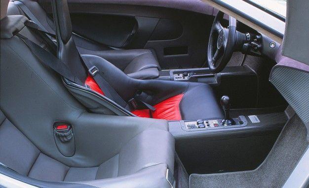 https://hips.hearstapps.com/amv-prod-cad-assets.s3.amazonaws.com/wp-content/uploads/2012/03/1993-McLaren-F1-interior-626x382.jpg