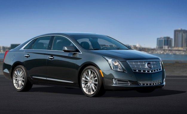 Cadillac's Super Cruise: Baby Steps Towards Autonomous Driving