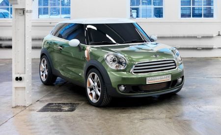 Interview: Mini Chief Discusses Diesels for U.S., Dual-Clutch Boxes, Stillborn Rocketman, and More