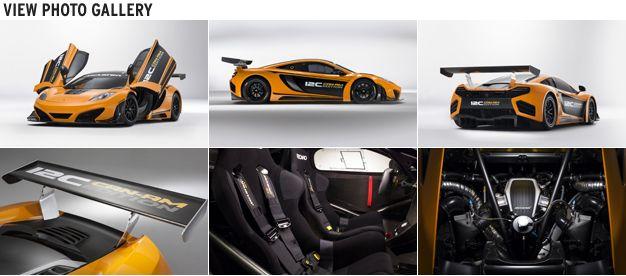 https://hips.hearstapps.com/amv-prod-cad-assets.s3.amazonaws.com/wp-content/uploads/2012/08/McLaren-12C-Can-Am-Edition-racing-concept-Photo-Reel.jpg