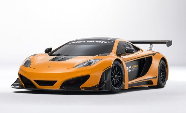 https://hips.hearstapps.com/amv-prod-cad-assets.s3.amazonaws.com/wp-content/uploads/2012/08/McLaren-12C-Can-Am-Edition-racing-concept-placement-626x382.jpg