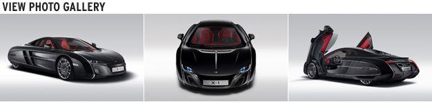 https://hips.hearstapps.com/amv-prod-cad-assets.s3.amazonaws.com/wp-content/uploads/2012/08/McLaren-X-1-Concept-BLog-Reel.jpg