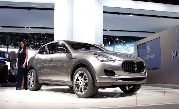 https://hips.hearstapps.com/amv-prod-cad-assets.s3.amazonaws.com/wp-content/uploads/2012/09/Maserati-Kubang-concept-300-626x382.jpeg