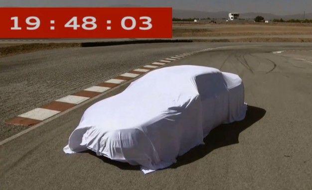Audi Prepares Live RS5 Cabriolet Premiere Online
