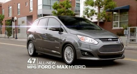 Ford Finds Itself in Court Over Fuel-Economy Claims—Just Like Hyundai, Kia, Honda, and GM