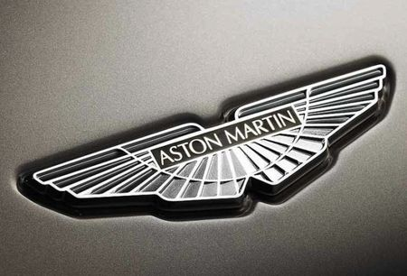 Aston Martin Sells Minority Stake to Italian Investment Group
