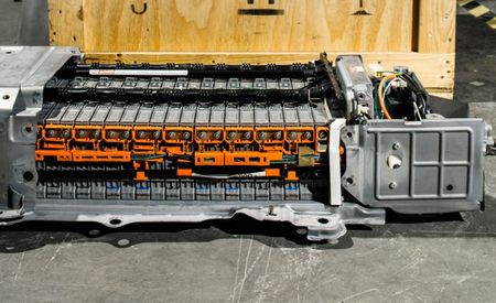 Assault on Battery: Three Early-Hybrid Energy-Storage Fears that Never Materialized