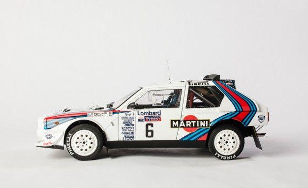https://hips.hearstapps.com/amv-prod-cad-assets.s3.amazonaws.com/wp-content/uploads/2013/05/Lancia-Delta-S4-rally-car-model-304-626x382.jpg
