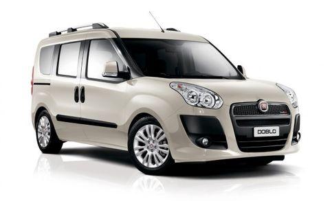 Ram News No Mid Size Pickup Small Van Still More Than A Year Away