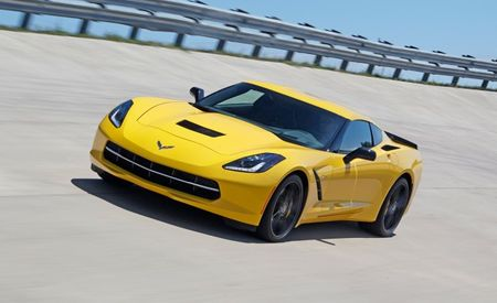 """How the """"24 Hours of GM"""" Chases the Bugs Out of GM's Performance Cars"""