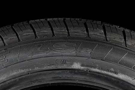 Tread Rightly: What To Know Before Buying a Set of Replacement Tires