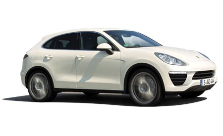 Details of Porsche's Macan Crossover, Upcoming 911, Boxster, and Cayman Models Leak Online