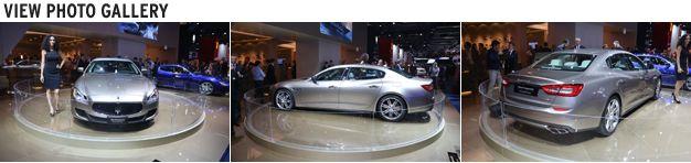 https://hips.hearstapps.com/amv-prod-cad-assets.s3.amazonaws.com/wp-content/uploads/2013/09/Maserati-Quattroporte-Ermenegildo-Zegna-Limited-Edition-concept-reel.jpg