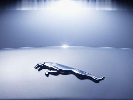 Jaguar's Future Sports Sedan, New Aluminum Platform, and the Future Lineup [2013 Frankfurt Auto Show]