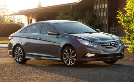 Hyundai and Kia Recall 1.2 Million Cars for Engine Failures