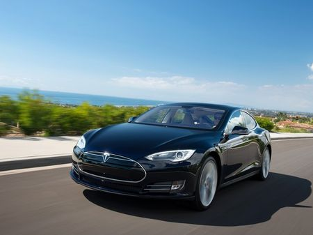 Tesla Entry-Level Model to Debut in a Year, Deviate from Model S Styling