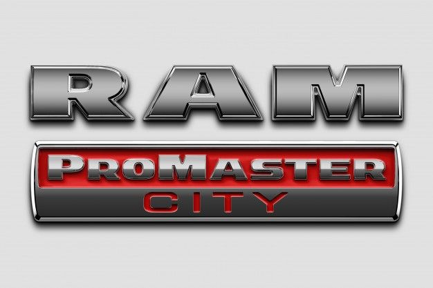 Fiat Doblo Van to Do Double-Duty as Ram ProMaster City for 2015