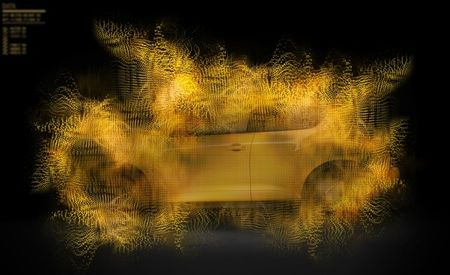 Yep, Preview Photo of 2015 Nissan Juke Is, Itself, a Juke [2014 Geneva Auto Show]