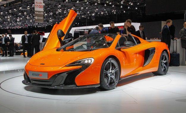 https://hips.hearstapps.com/amv-prod-cad-assets.s3.amazonaws.com/wp-content/uploads/2014/03/2015-McLaren-650S-Spider-PLACEMENT1-626x382.jpg