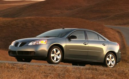 GM Recalls 1.3 Million Cars for Power-Steering Issue Unrelated to Ignition-Switch Problem