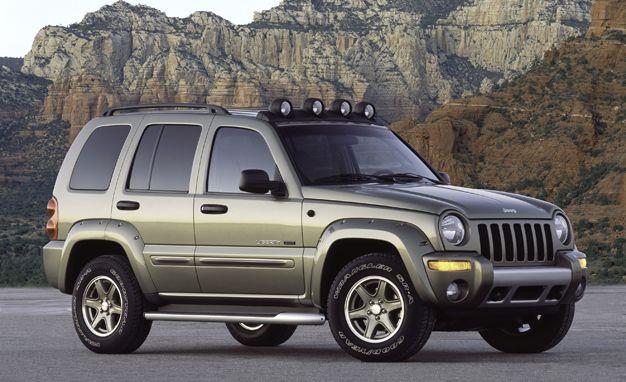 Chrysler Honda Toyota Recall 213M Cars for Airbag Issue News