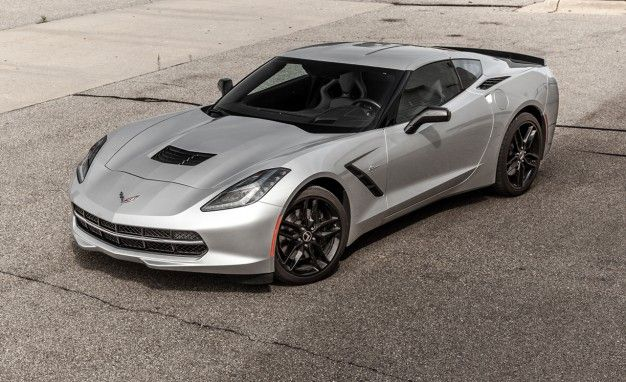 Exceptional 2014 Chevrolet Corvette Stingray Z51 Manual | Long Term Test Wrap Up | Car  And Driver