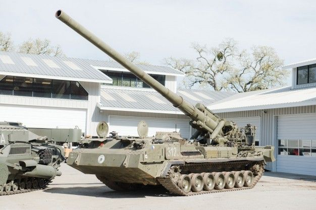 giant littlefield military vehicle collection heads to sale news