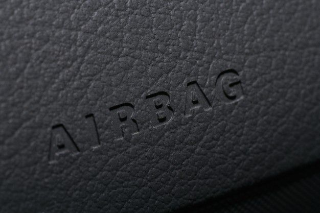 9 Automakers Have Now Issued Recalls for Dangerous Airbags, NHTSA Still Investigating [Update: BMW Expands E46 3-series Recall By 574,000 Cars]