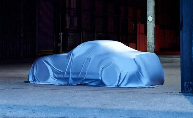 2016 Mazda Miata Teased Under a Sheet, Caught Driving In the Open (Separately)