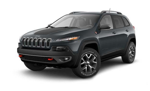 latitude jeep sale pricing used for cherokee edmunds img suv