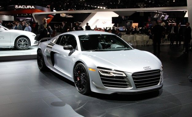 a gets road slashgear audi news racing dna coupe with plus tag rev car price