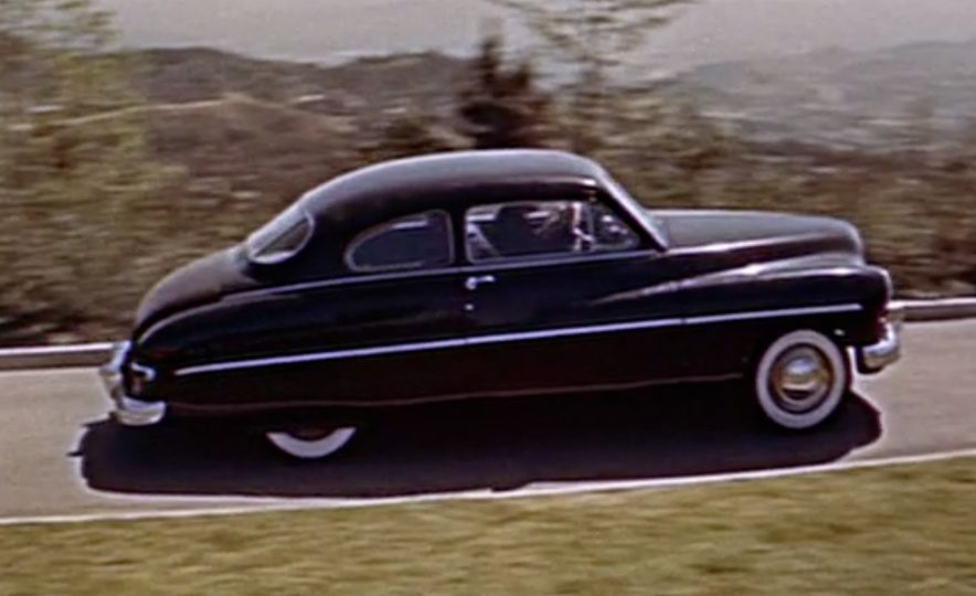 Wheeled Valor: The 16 Most Heroic Cars of All Time - Slide 6