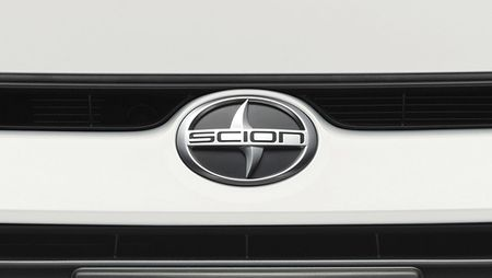 iM Not Alone: Scion Also Planning Funky Crossover and Sporty Sedan
