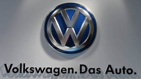 VW Allows Unions into Tennessee plant—But It's Not a Win for the UAW