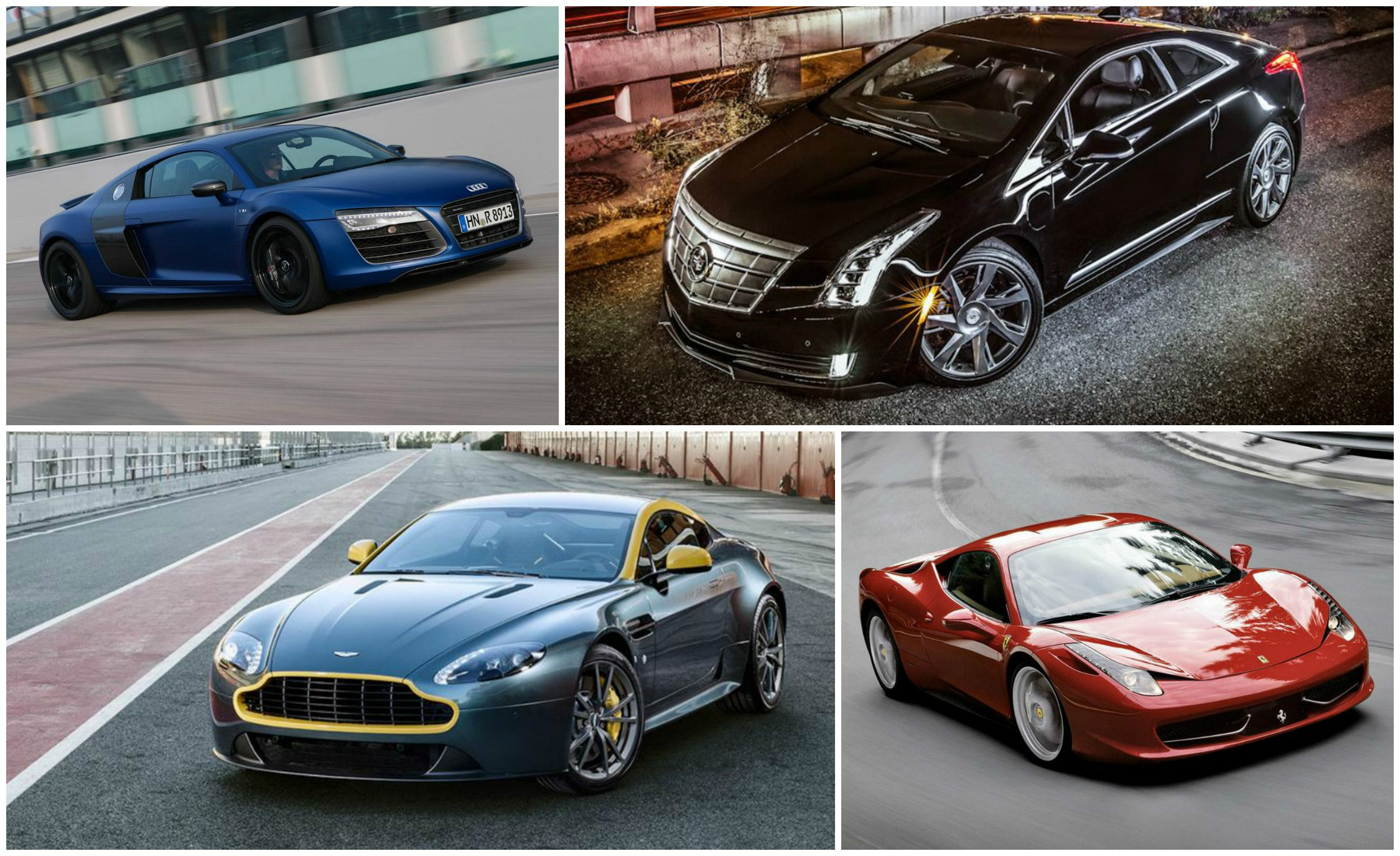Delightful These Are The 10 Most Beautiful Cars Available Today | Flipbook | Car And  Driver