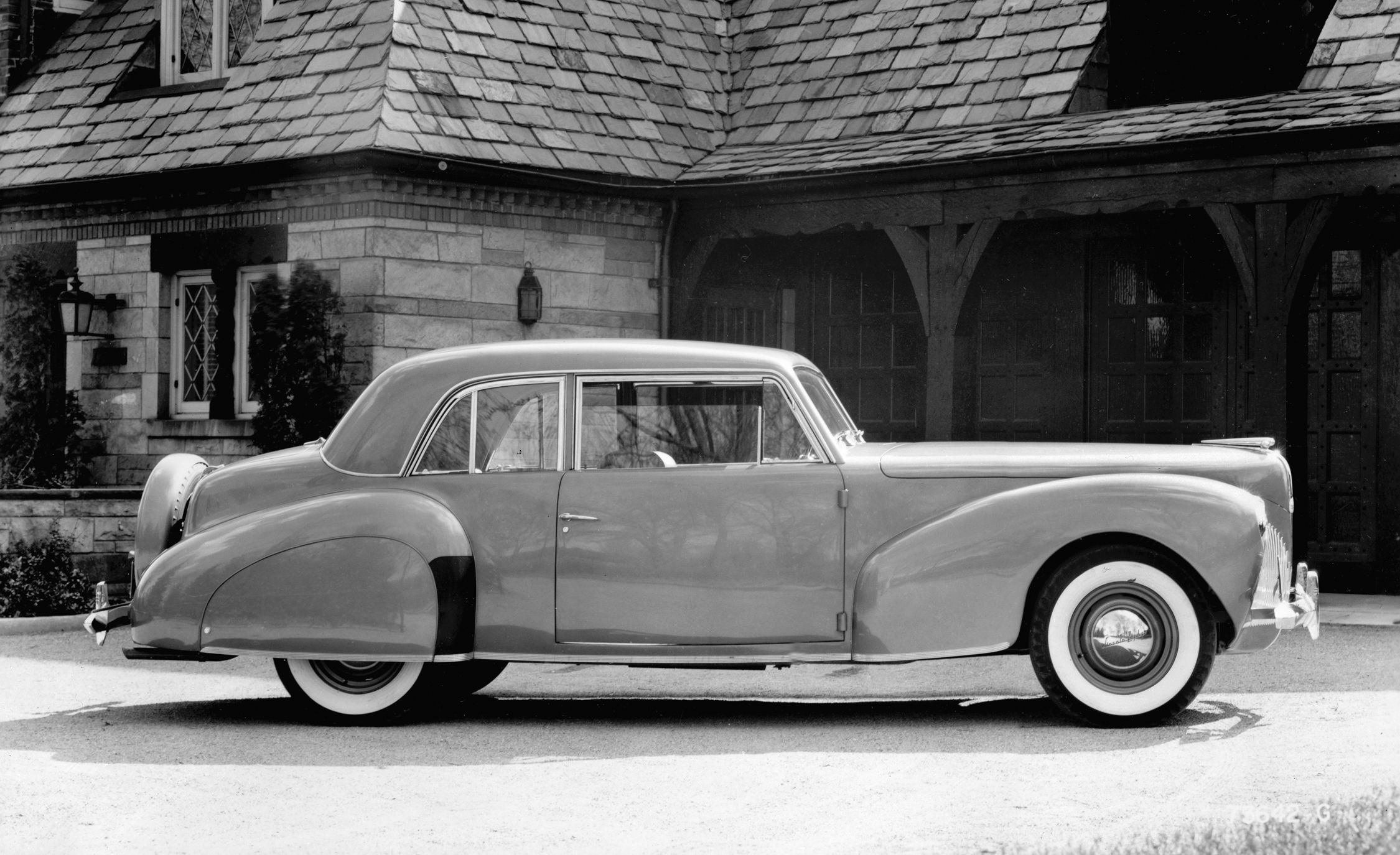 Ford-for-All: These Are the 20 Best Ford Cars of All Time | Flipbook ...