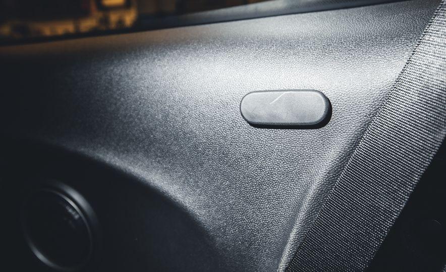 2014 Mini Cooper S Hardtop - Slide 3