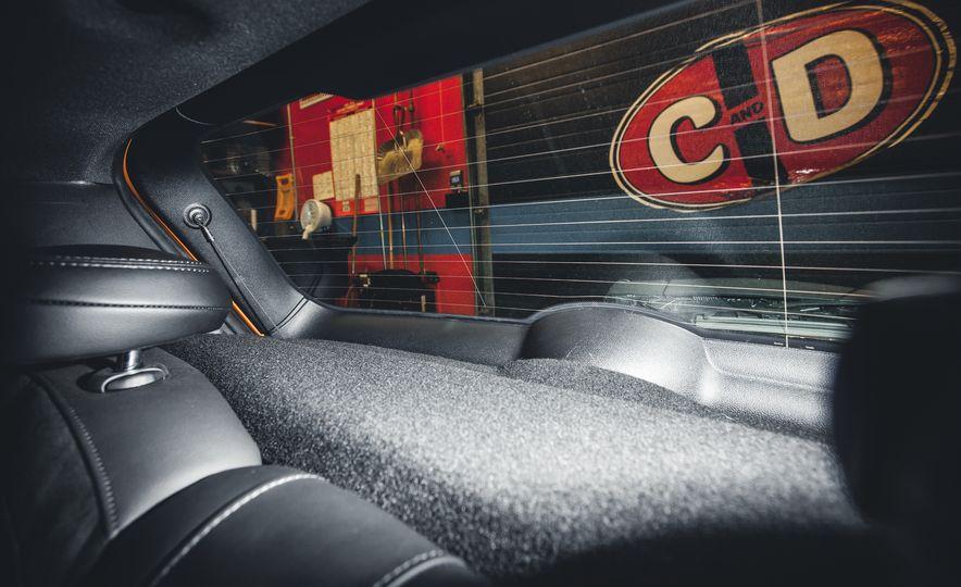 2014 Mini Cooper S Hardtop - Slide 4