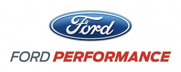 Ford Performance: New Brand Unifies SVT, RS, and Ford Racing Under Single Banner, Will Launch 12 New Vehicles by 2020