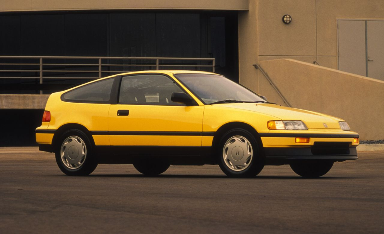 Kicking In: The History of Honda Si Cars in America on honda integra, 1989 prelude si, nissan 200sx, scion tc, nissan 240sx, 1995 honda del sol si, honda civic hybrid, 1989 honda cr-v, dodge srt-4, 1989 honda city, 1989 honda accord wagon, 1989 honda integra type r, toyota ae86, honda accord si, honda civic type r, 1989 honda accord sei, 1989 honda shuttle, 1989 honda acty, 1994 honda si, 1989 honda del sol, 1989 honda accord se, honda prelude si, acura csx, 1989 honda accord ex, honda accord, acura tsx, mitsubishi eclipse, 1996 honda del sol si, honda cr-x, 1989 honda accord lxi, honda cr-v, honda prelude, 1989 honda crx, 1989 honda legend, fifth generation honda civic, 1989 honda prelude, acura rsx, hyundai tiburon, honda city, acura tl,